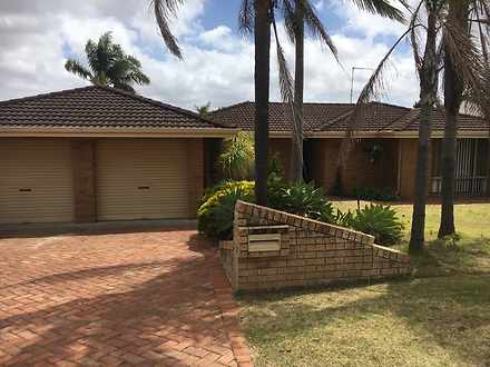 House - 174 Winterfold Road...
