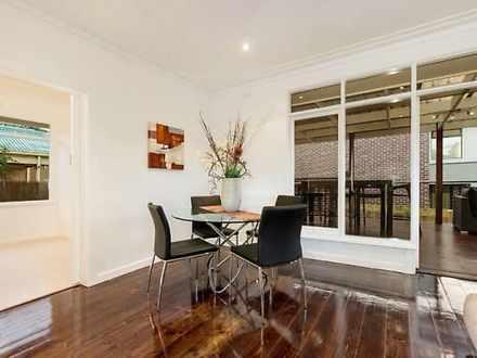 House - 10 Dion  Street, Do...