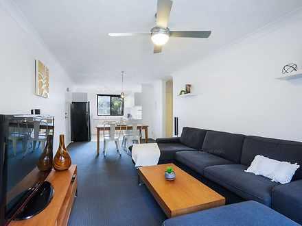 Apartment - Monaco Street S...
