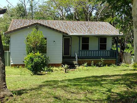 House - 4 Grevillea Place, ...