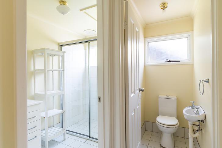 Bathroom 1571616789 primary
