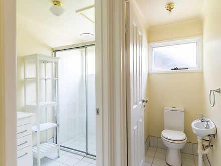 Bathroom 1571616789 thumbnail