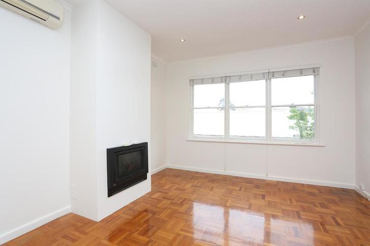 Apartment - 6/1378 Dandenon...