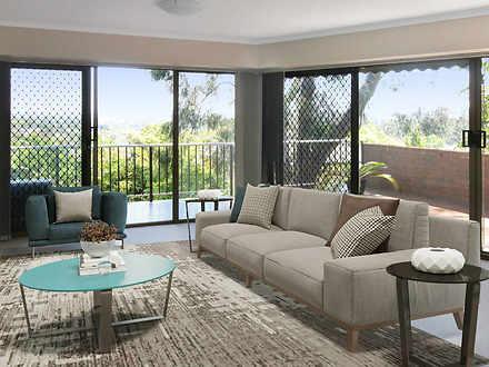08d16fdb956c9a69b699ed0c living room furnished 1571618999 thumbnail