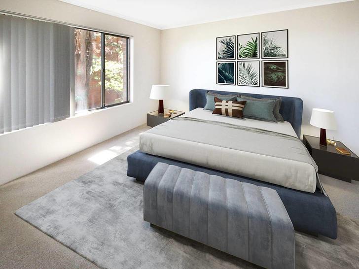 3ecb34d07b4f585ca3fa800e master bedroom furnished 1571619020 primary