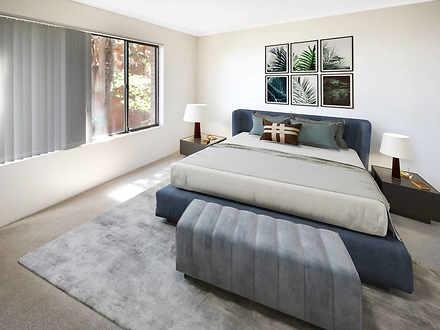 3ecb34d07b4f585ca3fa800e master bedroom furnished 1571619020 thumbnail