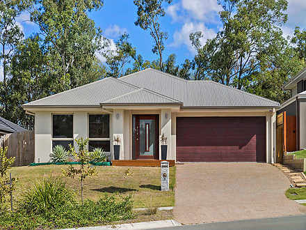 9 Pamphlett Street, Oxley 4075, QLD House Photo