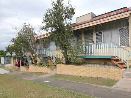 Unit - 2/894 Logan Road, Ho...