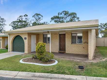 10/39 Chatswood Road, Daisy Hill 4127, QLD House Photo