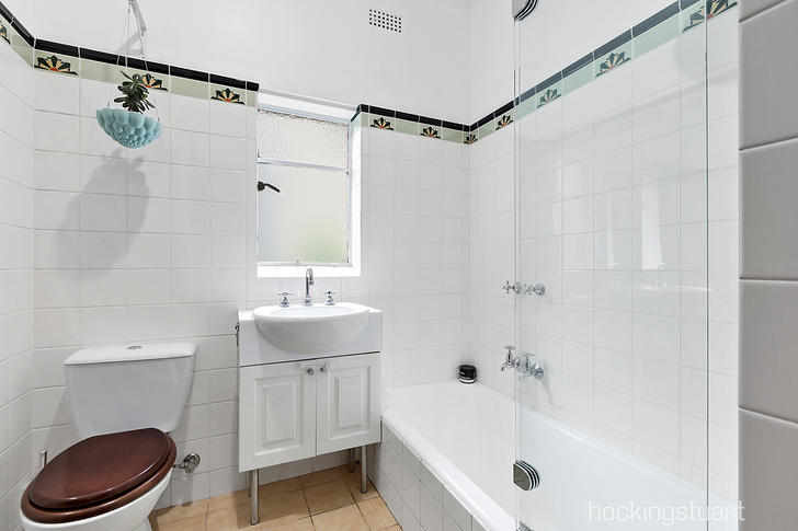 3/3 Eildon Court, St Kilda 3182, VIC Apartment Photo