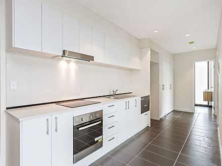 Apartment - G2/432 Geelong ...