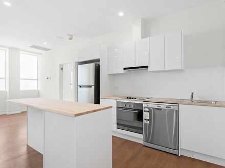 Apartment - 195 Hutt Street...