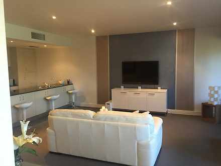 Apartment - 16D/16-20 Hurtl...