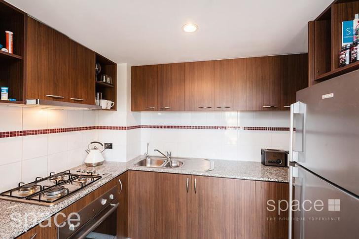 56/10 Wellington Street, Mosman Park 6012, WA Apartment Photo