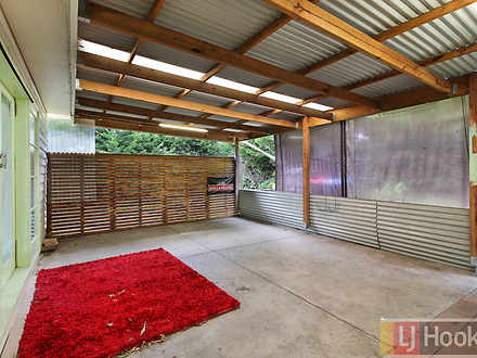 Unit - 1/216 Boronia Road, ...