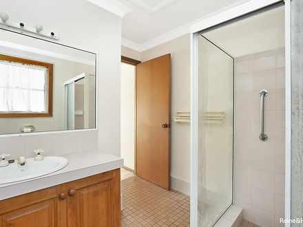 1 Wheen Close, Bowral 2576, NSW House Photo
