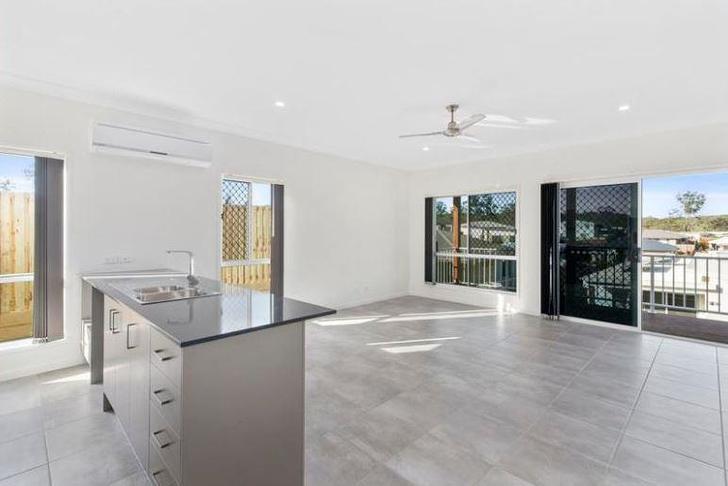 House - 4 Marblewood Street...
