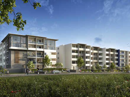 Apartment - Quakers Hill 27...