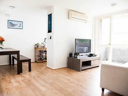 Apartment - 8/113 Punt Road...