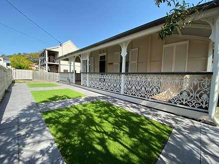 49 Lever Street, Albion 4010, QLD House Photo
