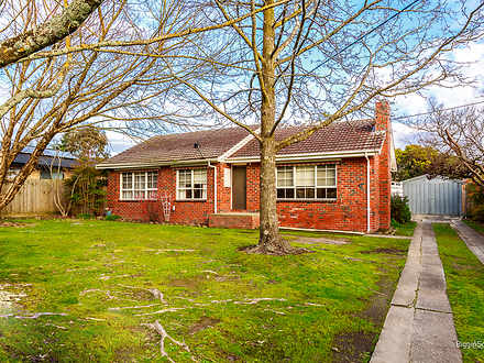 House - 9 Lance Road, Baysw...