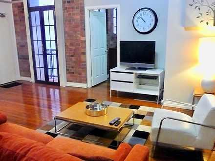 Apartment - 22/53 Edward St...
