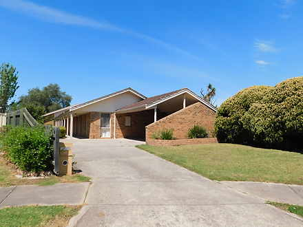 House - 14 Burling Court, S...