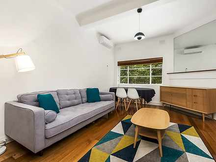 Apartment - 34/32 Queens Ro...