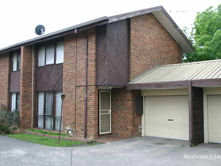 Unit - 2/4 Opal Place, Morw...