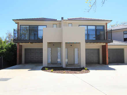Townhouse - 1,2AND3/1106A G...