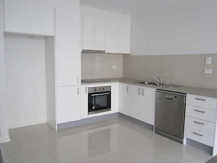Apartment - 12/5 Culcairn D...