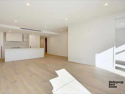 107/625 Glenferrie Road, Hawthorn 3122, VIC Apartment Photo