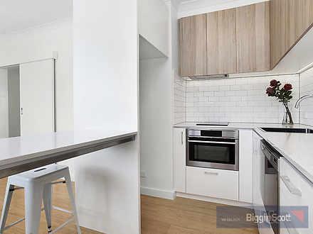 6/168 Vere Street, Abbotsford 3067, VIC Apartment Photo