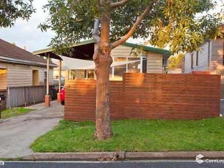 105 Elizabeth Street, Mayfield 2304, NSW House Photo