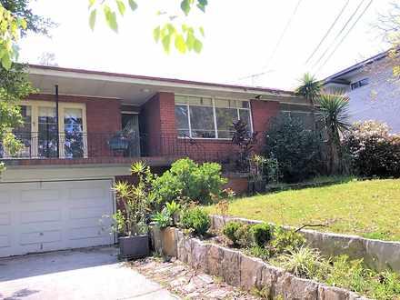 House - 23 Birubi Avenue, P...