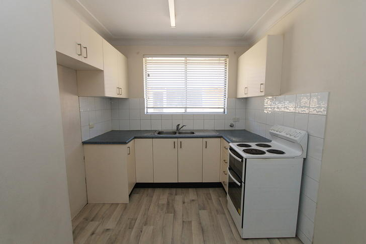 UNIT 7/59 Macdonald Street, Lakemba 2195, NSW Unit Photo