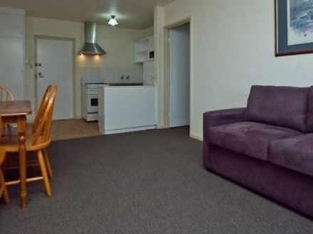 Apartment - 68/4 Dover Cour...