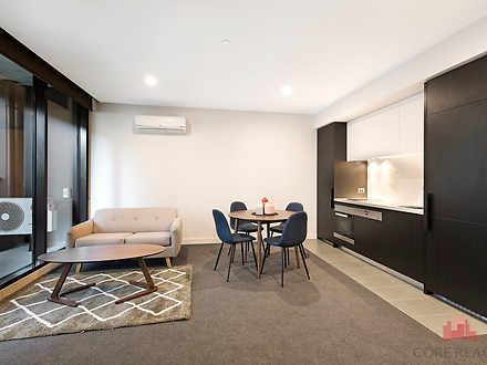 Apartment - 106/555 St Kild...