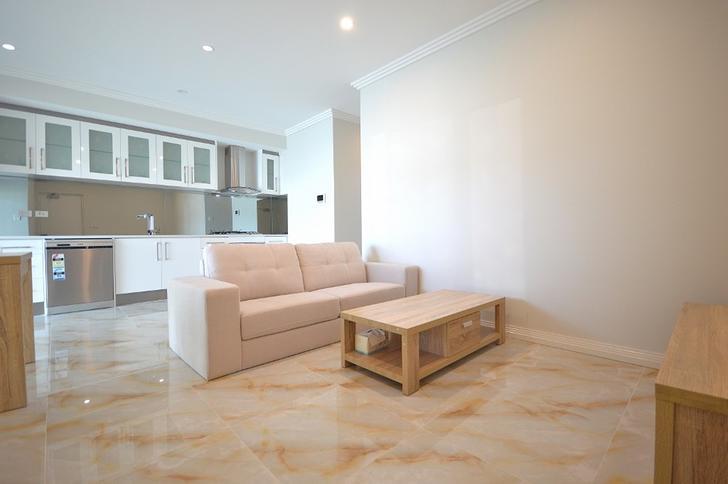Apartment - 6/286 Flinders ...