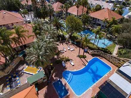 60/124 Mandurah Terrace, Mandurah 6210, WA Unit Photo