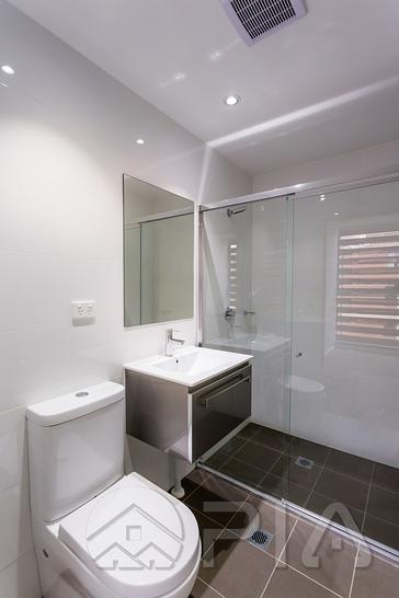 211/36 Cowper Street, Parramatta 2150, NSW Apartment Photo