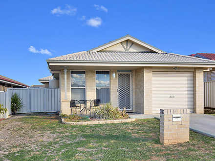 House - 20A Banks Street, T...