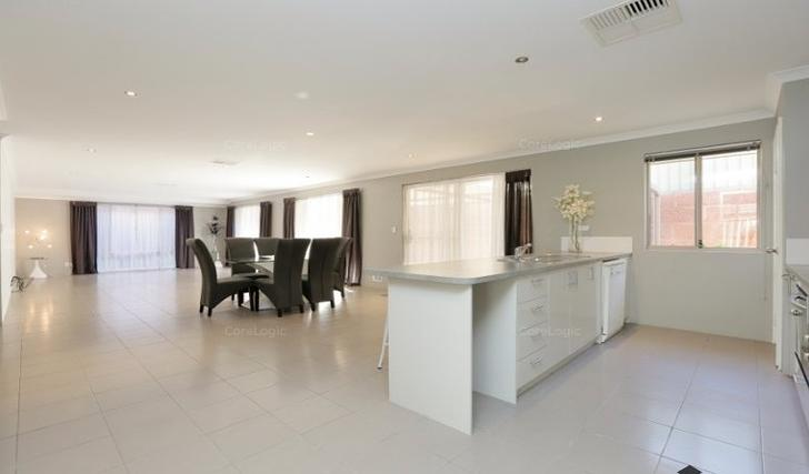 House - 35 Blaxland Terrace...