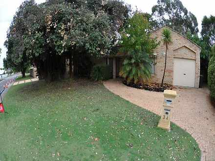 House - 3A Munro Road, Appl...