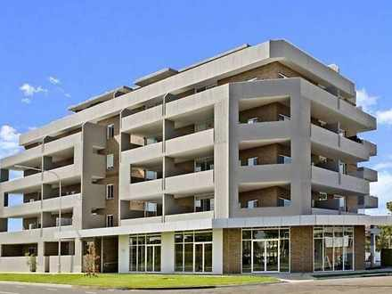 208/357-359 Great Western Highway, Wentworthville 2145, NSW Apartment Photo