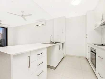 Unit - 307/6 Finniss Street...