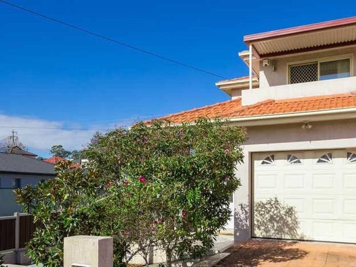Bc5272ed6394e59c07750c93 182 hawksview street guildford nsw 2161 real estate photo 1 xlarge 10799928 1571700884 primary