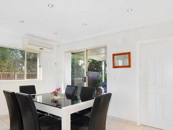 B3af74f2c1d35f681eec6852 182 hawksview street guildford nsw 2161 real estate photo 4 xlarge 10799928 1571701032 primary