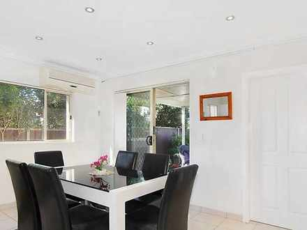 B3af74f2c1d35f681eec6852 182 hawksview street guildford nsw 2161 real estate photo 4 xlarge 10799928 1571701032 thumbnail
