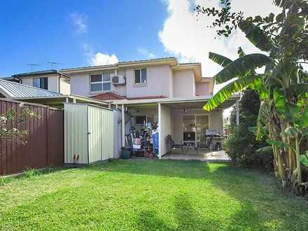 F67fbf0f7673d24af24ee4e6 182 hawksview street guildford nsw 2161 real estate photo 8 xlarge 10799928 1571701033 thumbnail